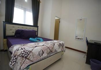 Anugerah Rufus Home Stay Tana Toraja - Superior Double Room Only Regular Plan
