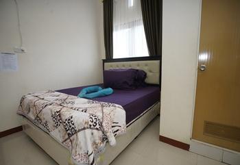 Anugerah Rufus Home Stay Tana Toraja - Superior Double Room Regular Plan