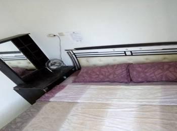 Manzila Guest House Bandung - Standard Regular Plan