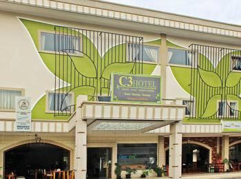 Hotel C3