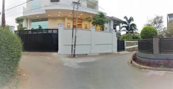 Darmo Residence