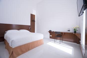 Darmo Residence Bandung - Executive Room Only DARMO PROMO