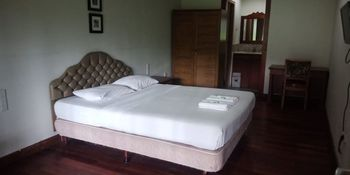 Taman Piknik Hotel & Resort Cianjur - Superior Room Only Regular Plan