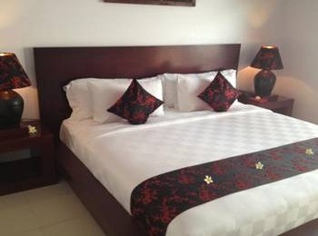 Rumahku Enam Sembilan Surabaya - Deluxe Villa Regular Plan