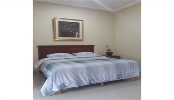Omah Sorsawo Homestay Yogyakarta - Standard Room Only Regular Plan