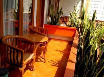 Hotel Puri Larasati Bandung - Graha Prasetya Regular Plan
