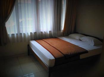 Hotel Puri Larasati Bandung - Griya Larasati Save 5%