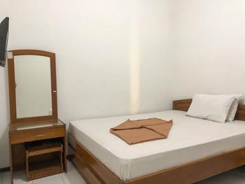 Hotel Baru Inn Batu Malang - Standard Room Regular Plan