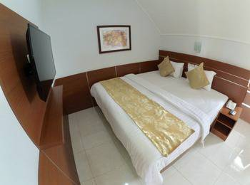 Ahadiat Hotel and Bungalow