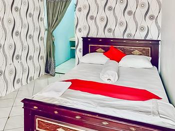 Homestay Levida Samarinda - Standard Room AP3