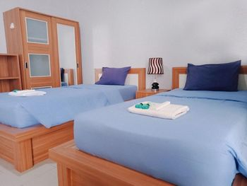 Prada Apartment Bali - Standart Room Only FC Stay More Pay Less