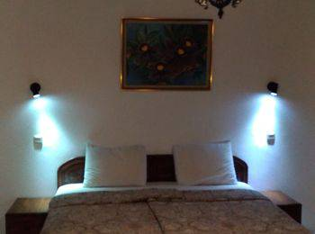 Hotel Bladok & Restaurant Jogja - Deluxe Room Regular Plan