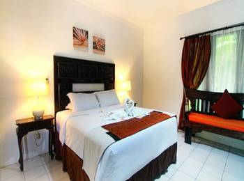 Mai Mesaree Villa Bali - One Bedroom LUXURY - Pegipegi Promotion
