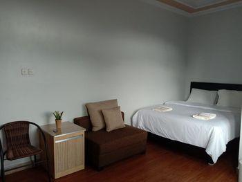 Hotel Lembang Toraja Utara - Superior King Free Afternoon Coffee Regular Plan
