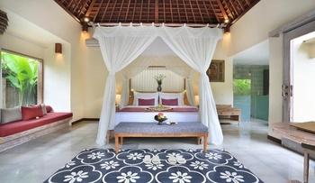 Pramana Watu Kurung Bali - One Bedroom Pool Villa Last Minutes Promotion