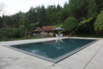 OYO 156 Wirasamala Villa