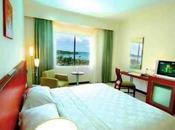 Swiss-Belhotel Manokwari Manokwari - Superior Deluxe Queen Regular Plan