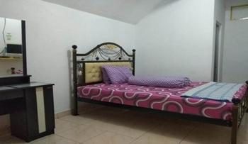 DASI Guest House Flores - Standard Room Regular Plan