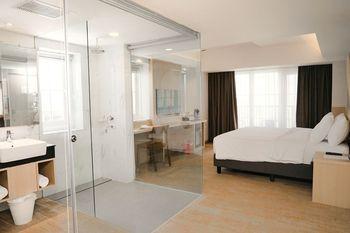 Aveta Hotel Malioboro Yogyakarta - Premier Malioboro View NEW YEAR NEW HOPE