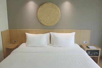 Aveta Hotel Malioboro Yogyakarta - Superior Room Only NEW YEAR NEW HOPE