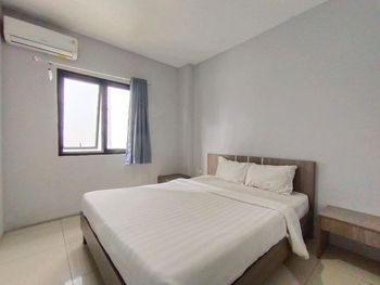 Nusalink Near Universitas Pakuan Bogor - Supperior Room Only Promo Nusalink 60%