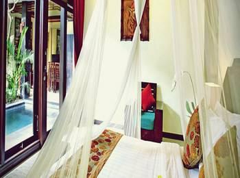 The Bali Dream Villa Bali - Two Bedroom Villa Hot Deal