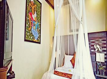 The Bali Dream Villa Bali - Two Bedroom Villa LUXURY - Pegipegi Promotion