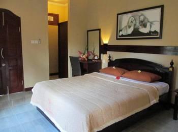 Tirta Ening Agung Hotel Bali - Kamar Superior Regular Plan