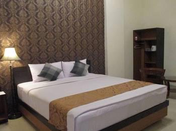 Hotel Sidarta