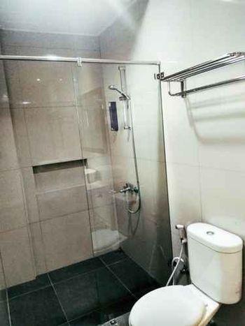 Kusma Hotel Semarang - Superior Room Only lebaran deal