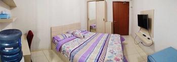 AF Margonda Residence 4