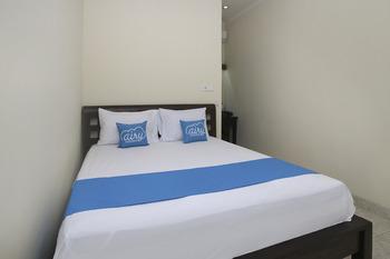 Airy Eco Denpasar Selatan Mertasari 59 Bali - Standard Double Room Only Special Promo 4