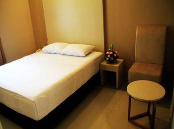Grand Pondok Puri Ayu Bali - Superior Room Only hot deal