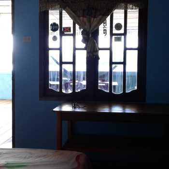 Sanali Losmen Nias Selatan - Standard Room non AC Regular Plan