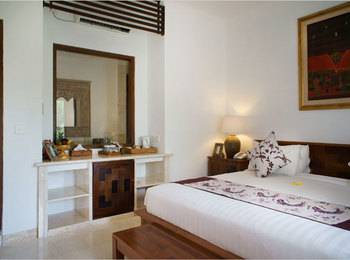 Alam Ubud Culture Villa   - One Bedroom Villa Last Minute