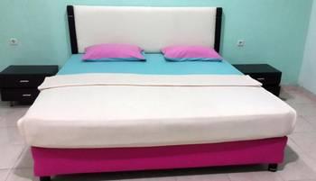 Pondok Losari Makassar - Superior Room Regular Plan