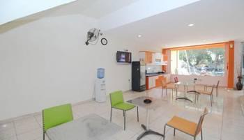 Pondok Losari Makassar - Family rooms Regular Plan