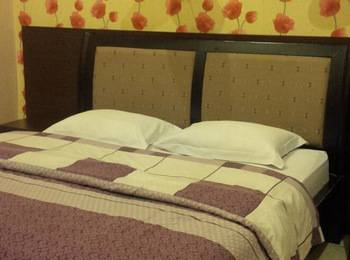 Hotel Kencana Rembang Rembang - Superior Room Regular Plan