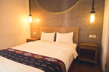 Ocean View Residence Hotel Jepara Jepara - Suite Ocean Minimum Stay