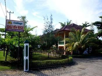 Kuala View Beach Hotel