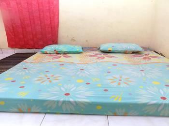 Amelia 3 Guest House SYARIAH Medan