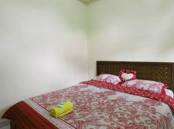 Hotel Arjuna Bogor - Superior Room with Breakfast Minimum Stay 2Nights