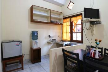 Hotel Arjuna Puncak - 3 Bedrooms with Breakfast Special Deal