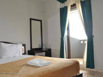 Hotel Bugis Asri Yogyakarta - Superior - with Breakfast Regular Plan