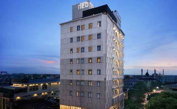 Hotel Neo Gajah Mada Pontianak by ASTON
