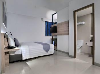 Hotel Neo Gajah Mada Pontianak by ASTON Pontianak - ORION room Regular Plan