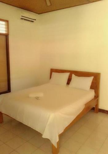 Funny Homestay II Lombok - Standard Room Only Regular Plan