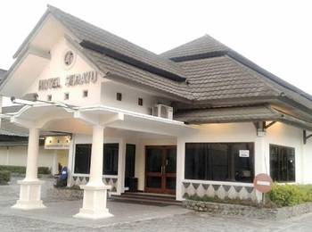 Hotel Serayu Timika