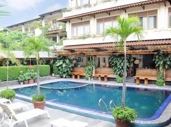 Mutiara Hotel Bandung