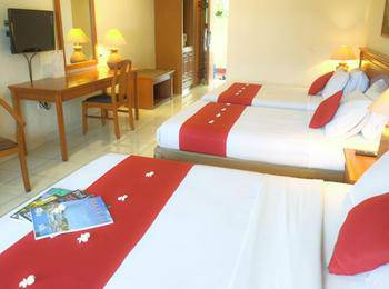 Hotel Mutiara Bandung - Superior Quarto With Breakfast March Weekend